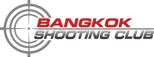 Bangkok Shooting Club - Best rated public shooting range in Bangkok, Thailand