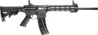 Smith & Wesson MP15-22
